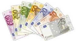 Currency Ireland