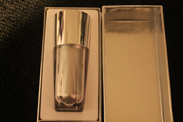 Artistry Creme LuXury Eye Cream