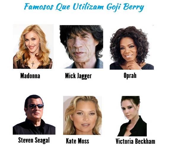 celebridades-goji-berry