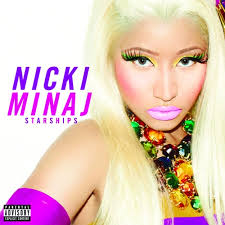 nicki manaj Achiving Your Goals With A Motivational Sound track