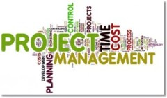 financial project manager software has spawned a revolution