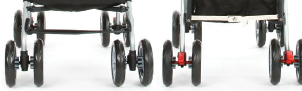 the-first-years-jet-stroller-tyres