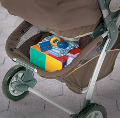 chicco-cortina-keyfit-30-travel-system-basket