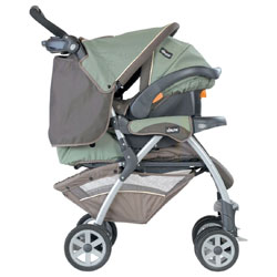 chicco-cortina-keyfit-30-travel-system-side