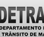 Detran MT Telefone – Unidades, Endereço
