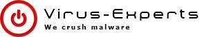 logo - Barras de herramientas y buscadores no deseados en el navegador