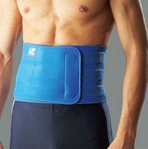 waist trimmer benefits