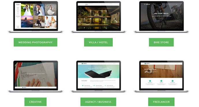 Perfect WordPress Themes Reviews best