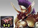 Centaur Mythology 5+2