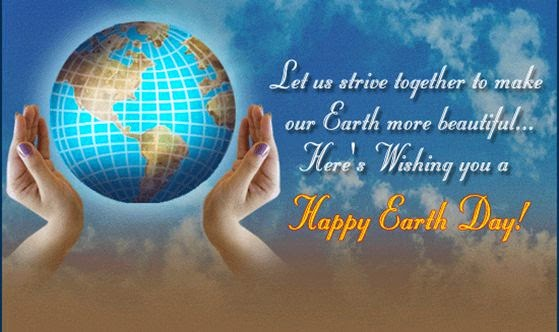 happy-earth-day-wishes