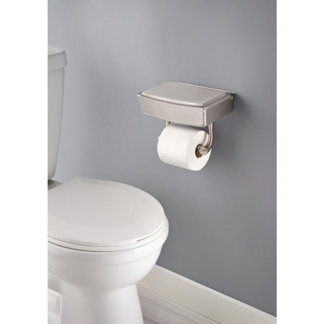 Toilet Paper Storage Box