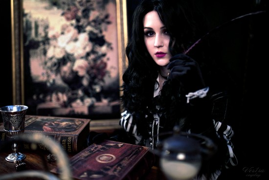 the_witcher_3__wild_hunt___yennefer_by_ver1sa-d8e99gr