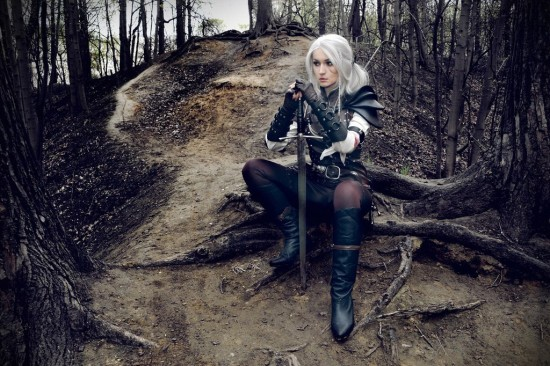 the_witcher_saga___cirilla___lady_of_the_lake_by_love_squad-d8t86sb