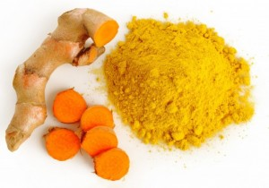 Turmeric-Root-and-Powder-1024x666-300x210