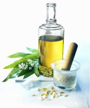 Garlic_Oil1