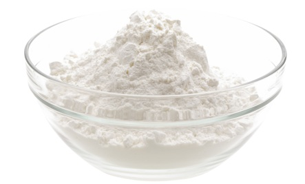 diatomaceous-earth1