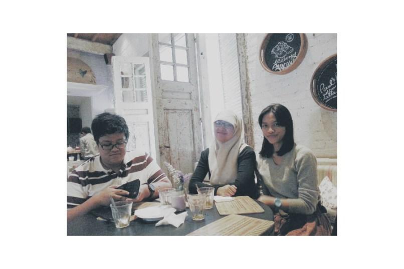 Wisata Kuliner Riau