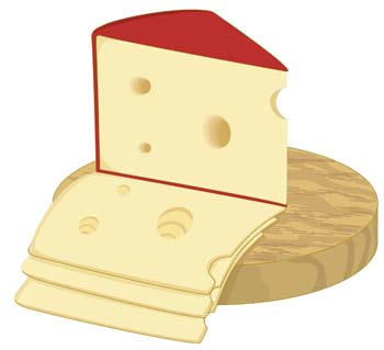 slice-of-cheese-1_f