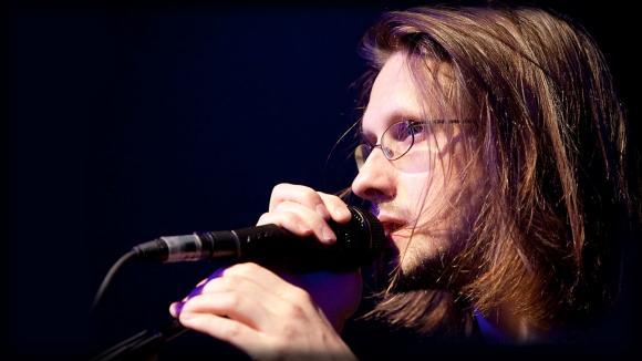 Steven Wilson ve onun eşsiz müzik belgeseli: Insurgentes