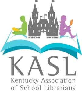 Kentucky Association of School Librarians