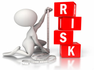 risk-estimation