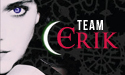 House of Night by P.C. Cast & Kristin Cast