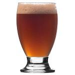 Sampler Beer Glasses small