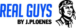 Ploenes_Labeling_Lasche_REAL_GUYS_RZ