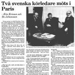 Korsam_1986_2
