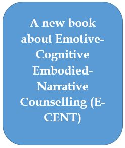 New-counselling-book.JPG