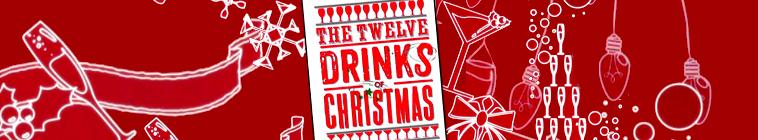 12 drinks christmas