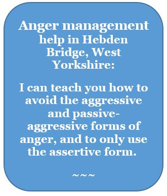 Anger-management.JPG