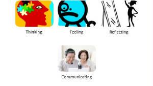 Critical-thinking-2.jpg