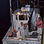 EM Fishing