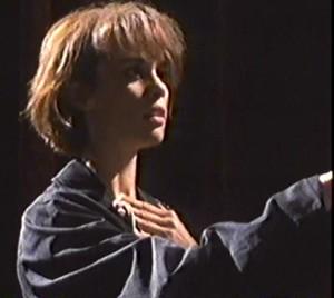 Ballerina Finale (1997)