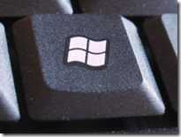 187303_windows_button[1]