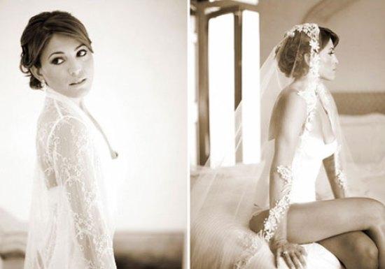 Wedding Hairstyle10 - 10 Amazing Wedding Hairstyles