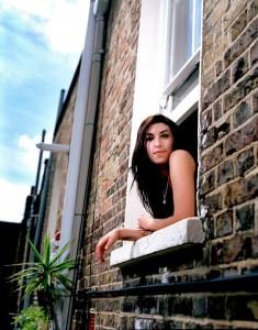 johan persyn internet sociale communicatie netwerk tools affiliate program Amy Winehouse en overdreven normen in de maatschappij.