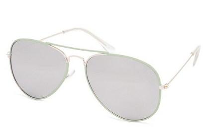 penneys €3 sunglasses