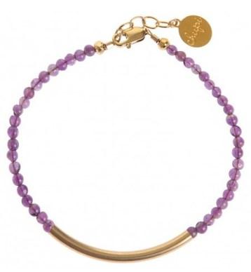 bracelet chupi