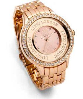 Lipsy watch