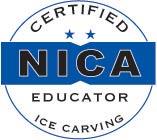 nica_educator_logo