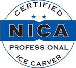 nica_professional_logo
