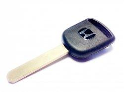 Honda ключ c чипом 8E HON66