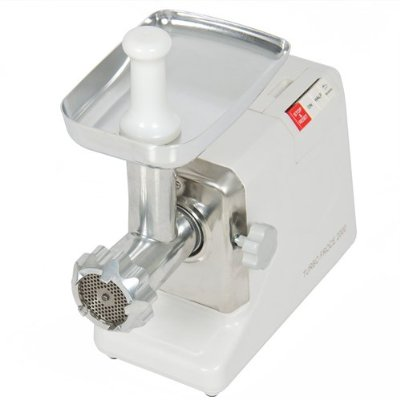 Best Choice Products Meat Grinder Electric 2.6 Hp 2000 Watt