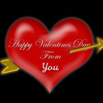 Valentines-Day-Free-Wallpaper-Awesome-Happy-Valentines-Day-copy-915x515