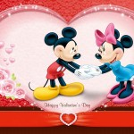 happy-valentines-day-2016-wishes-messages-hd-wallpaper