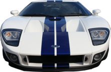 ford-gt1