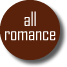 Andromeda's Fall - Purchase eBook @ All Romance