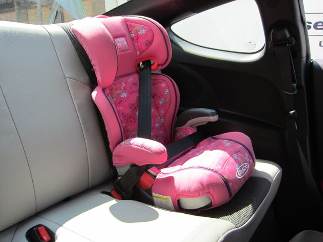 booster seat, Best Booster Seat Reviews That Are on Sale